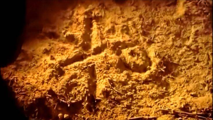 τι ηταν το Βυζάντιο -2- Μέγας Κων/νος