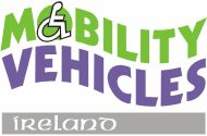Mobility Vehicles Ireland - click to visit the home of Quality wheelchair accessible vehicles!