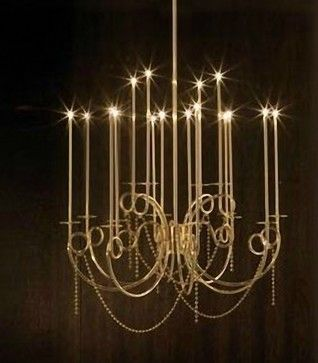 Antique Simple Iron Chandelier 9323   Browse Project Lighting and Modern  Lighting Fixtures For Home Use  PHX sells a variety of lights  such as  project  155 best Antique lightings images on Pinterest   Chandeliers  . Modern Lighting Phoenix. Home Design Ideas