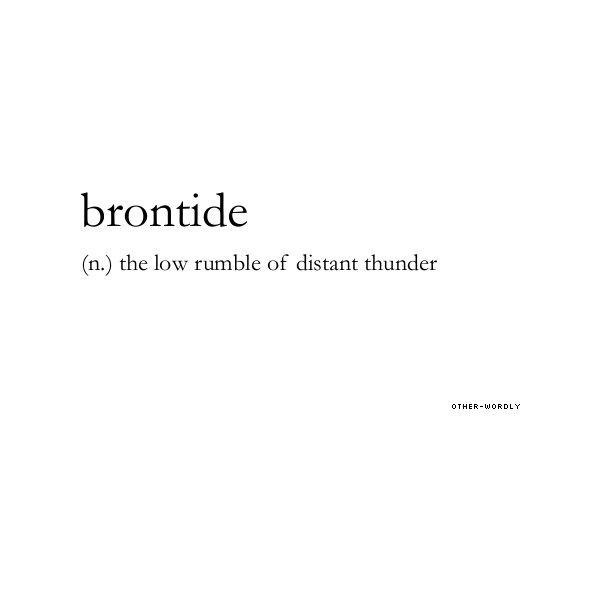 otherwordly ❤ liked on Polyvore featuring words, text, quotes, definitions, fillers, doodle, phrase, saying and scribble