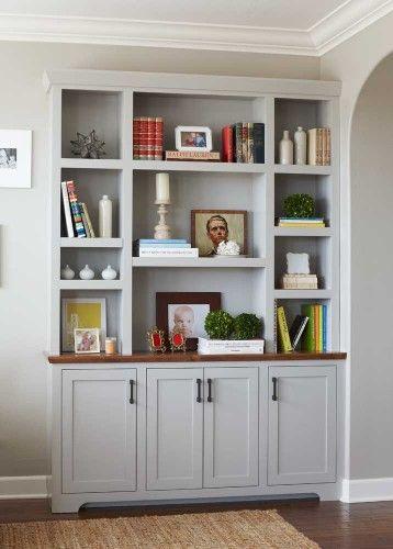 Portfolio | Cecy J Interiors