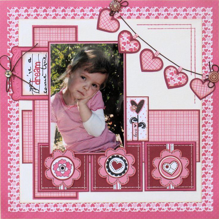 isabella valentine free jackpot 4