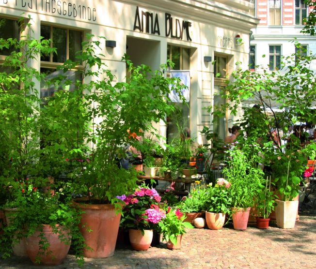 13 best Berlin images on Pinterest | Berlin germany, Berlin and ...