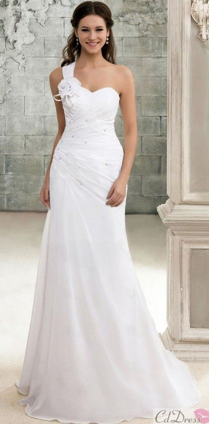 destination wedding dress destination wedding dresses Visit http://www.brides-book.com for more great wedding resources