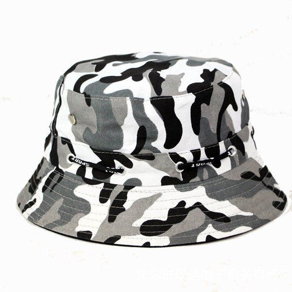Item Type: Bucket Hats Pattern Type: Letter Department Name: Adult Style: Casual Gender: Unisex Material: Cotton Top Type: Flat Model Number: KH-98 Item Type: Bucket Hat