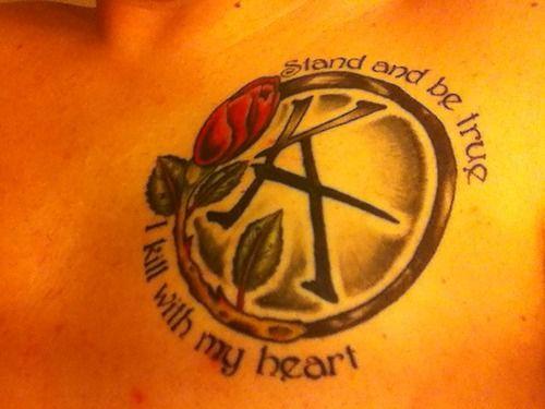 fuckyeahstephenkingtattoos:  http://evslash.tumblr.com/post/79525680226/my-new-tattoo-healed-up-really-nicely#notes