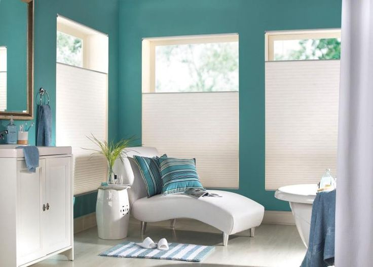 control privacy with the innovation of up cellular shades