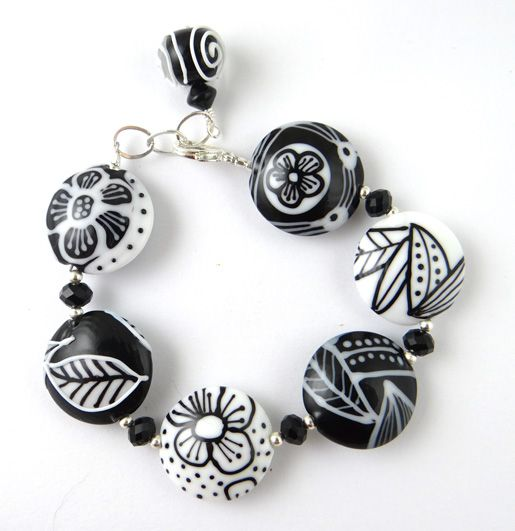 corinabeads lampwork beads by corina tettinger glass