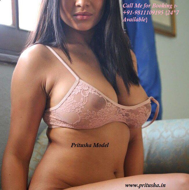 Sexy Goa Video
