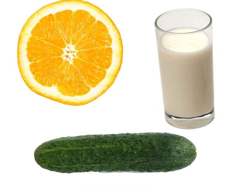 how to Get Clear Skin Naturally