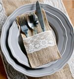 Who can resist the rustic?