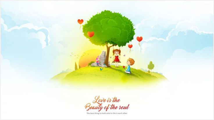 Beautiful Soul Love Wallpaper | beautiful soul love wallpaper 1080p, beautiful soul love wallpaper desktop, beautiful soul love wallpaper hd, beautiful soul love wallpaper iphone