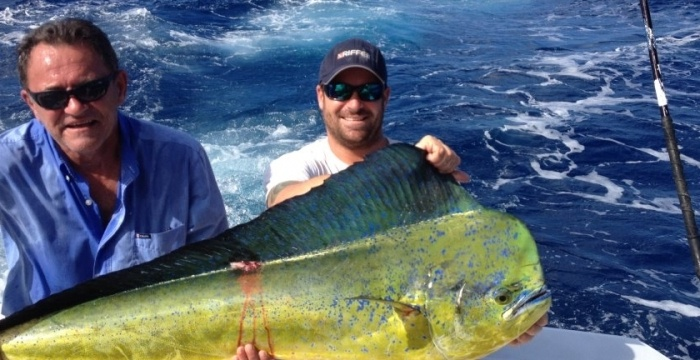 Top 99 ideas about fishing on pinterest fishing charters for Where do flying fish live