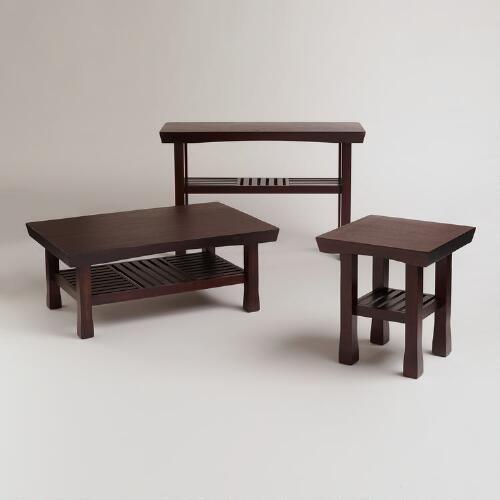 Furniture World Market: World, Products And World Market