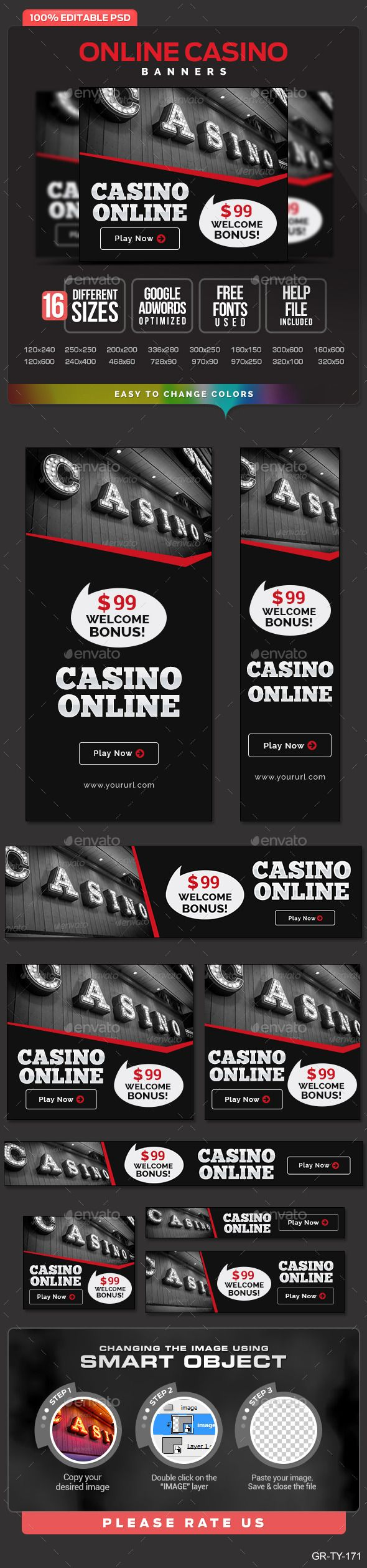 interactive casino games to download
