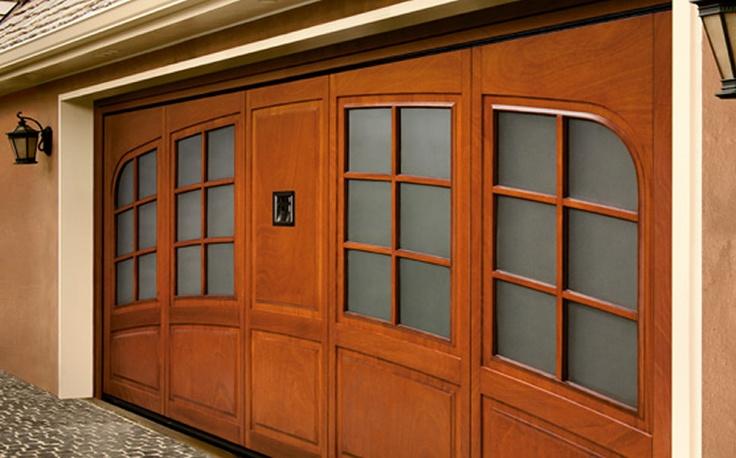11 best garage doors images on pinterest carriage doors for Raynor centura garage doors