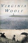 To the Lighthouse, Virginia Woolf.  Her understanding of human interaction floors me.