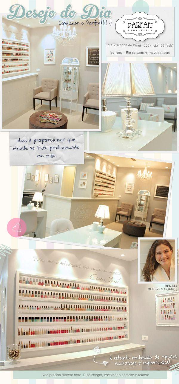 http://unhabonita.com.br/wp-content/uploads/parfait-esmalteria-ipanema.jpg