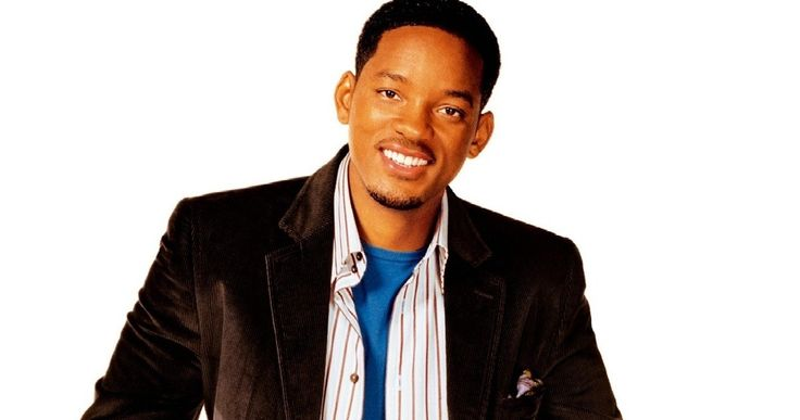 Will Smith Will Produce 'Hitch' TV Series for Fox -- Fox is developing a half-hour comedy series based on the 2005 movie 'Hitch' starring Will Smith as a professional matchmaker. -- http://www.movieweb.com/will-smith-hitch-tv-show