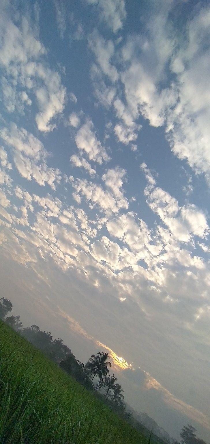 Pin Oleh Nbilaft Bila Di Pemandangan Pemandangan Awan