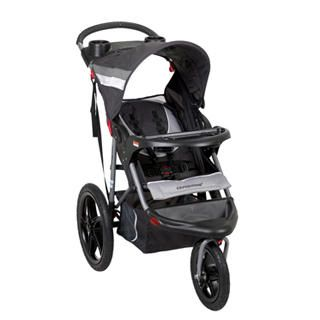 64 best images about Baby Trend: Strollers on Pinterest