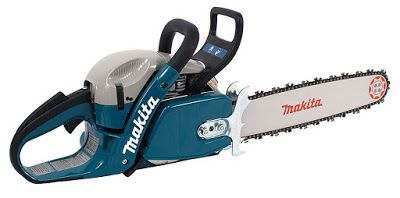 Chainsaw Guides: How To Choose Best Electric Chainsaw