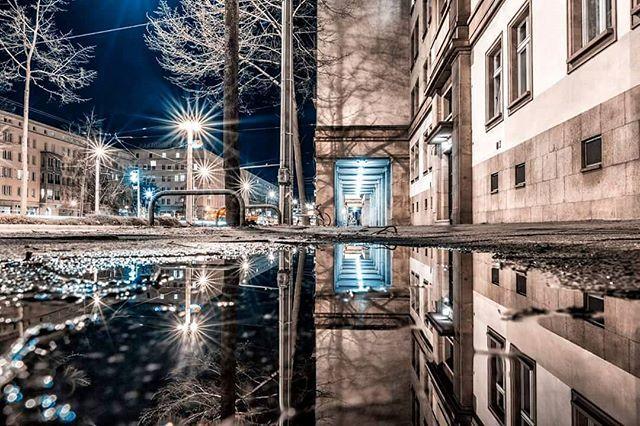 The Mirrorverse is one of my favorite places. . . . . #visualambassadors #beautifuldestinations #moodygrams #ourmoodydays #artofvisuals #visualoflife #folkscenery #folkgreen #topgermanyphoto #ig_deutschland #deutschland_greatshots #in_germany #germany_online #weroamgermany #ig_Leipzig #rsa_outdoors #visualofearth #theimaged #liveoutdoors #lensbible #creativeoptic #vzcomood #simplysaxony #roamtheplanet #exploretocreate #vibeofvisuals #wildernessculture #lifeofadventure #roam #livefolk…