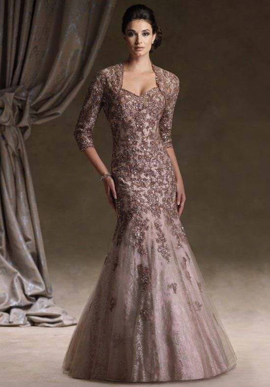 mother of the bride couture dresses toronto