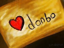 Gambar Foto Boneka Danbo | http://www.kutas-s.blogspot.com/2012/06/gambar-foto-boneka-danbo.html