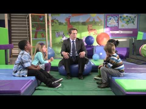 """""""Puppy Brother"""" - AT Spring Value Promotion Commercial - YouTube"""