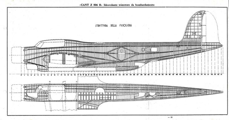 CRDA_Cant_Z_506B_1941 -FC-12.jpg (Obraz JPEG, 1200×631pikseli)