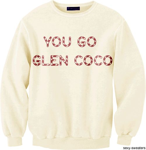 The only Christmas sweater I'll ever need...: Christmas Parties, Mean Girls Shirt, Mean Girls Funny Glen Coco, Christmas Presents, Meangirls, Gretchen Wiener, Funny Christmas Sweater, Christmas Sweaters, Funny Sweaters