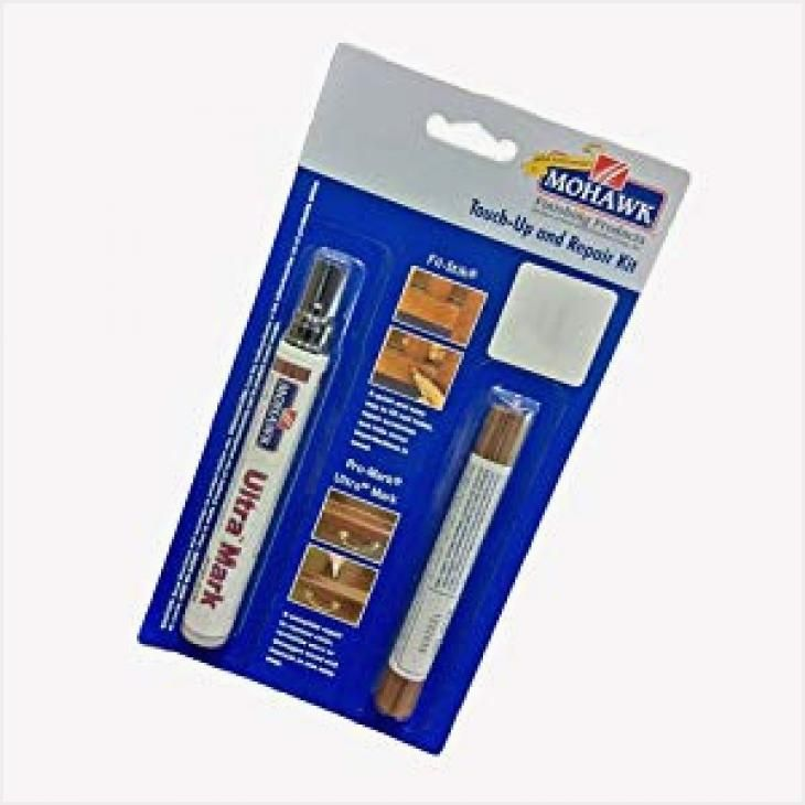 Kitchen Cabinet Touch Up Kit Ideas