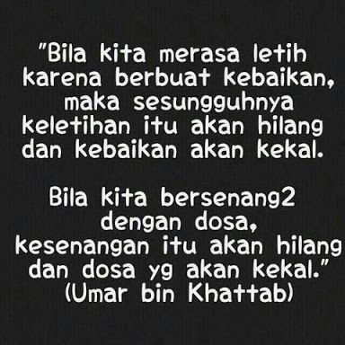 umar bin khattab quote - Google Search