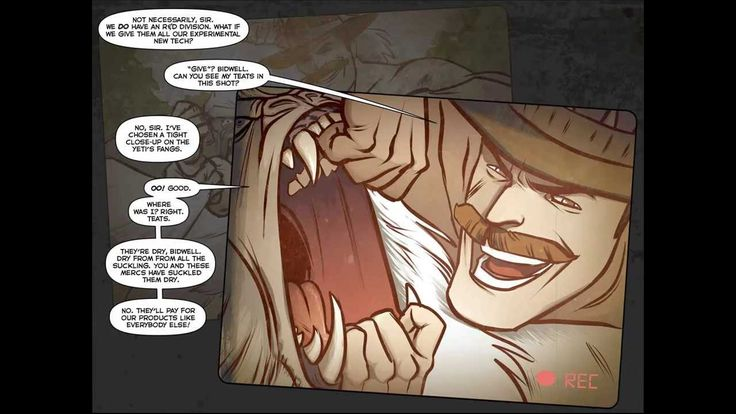 Fate Worse Than Chess - Saxton Hale is on a quest of his own when bigger problems emerge!