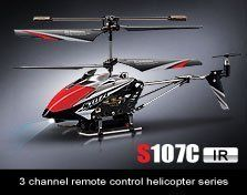9c8d1510635c169886f18b57858ae885 rc helicopter radio control 58 best remote control helicopter with camera images on pinterest  at gsmx.co