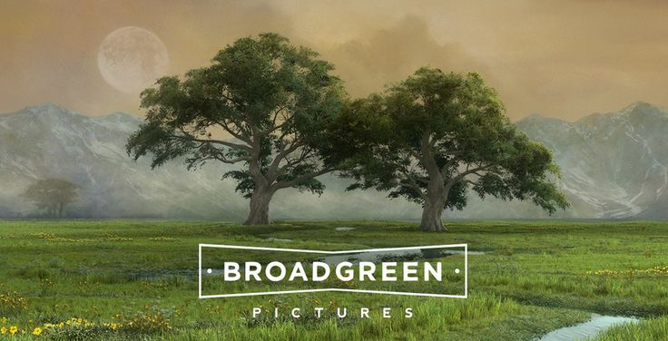 """Broad Green Pictures Developing """"The Fight Before Christmas"""" From """"Daddy's Home"""" Writer Brian Burns"""