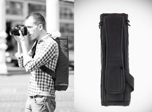 Rad Camera Bag: Quiver Bags, Quiver Camera, Blackston Bags, Rad Camera, Camera Bags, Bags Lady, Rectangular Shape, Pictures Perfect, Bags Ideas