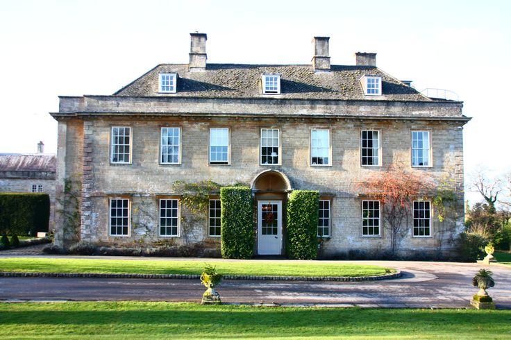 oak manor house image | Leave a Reply Cancel reply