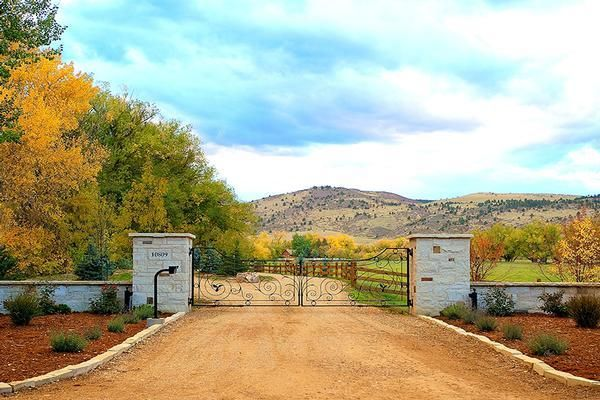 1507 Best Images About Gates Drives And More Gates On