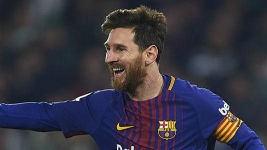 ICYMI: Barcelona vs Girona: TV channel, live stream, squad news & preview