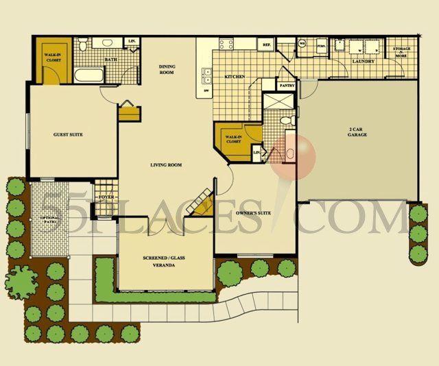 Best 25 barndominium plans ideas on pinterest for East texas house plans