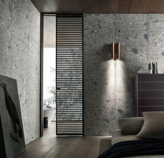 Even | Rimadesio | Giuseppe Bavuso. Check it out on Architonic