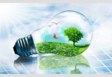 Reporterre, le quotidien de l 'écologie