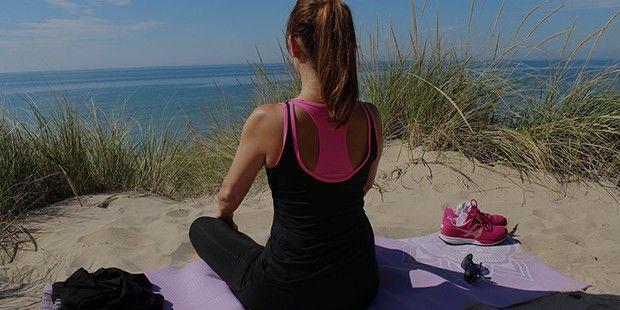 9 Stress Management Techniques | Motivation | Success Story