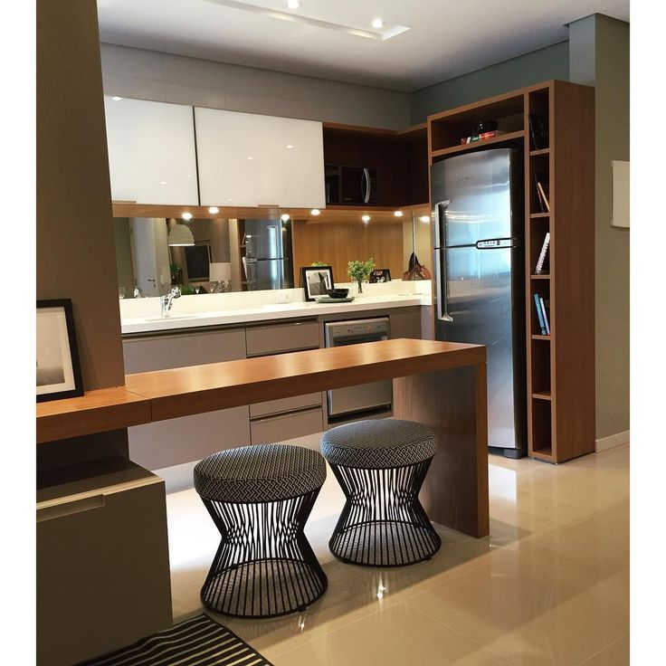 Entregando hoje a última obra do ano! Preview do apto decorado Residencial Lanai, da construtora Lumis. Aberto a partir de hoje para visitações. #luisagrilloarquitetura