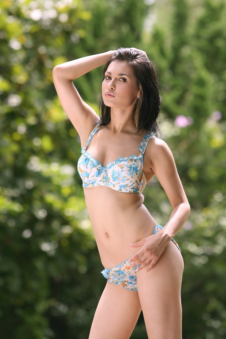 Maria ozawa dijangkiti hiv-9825