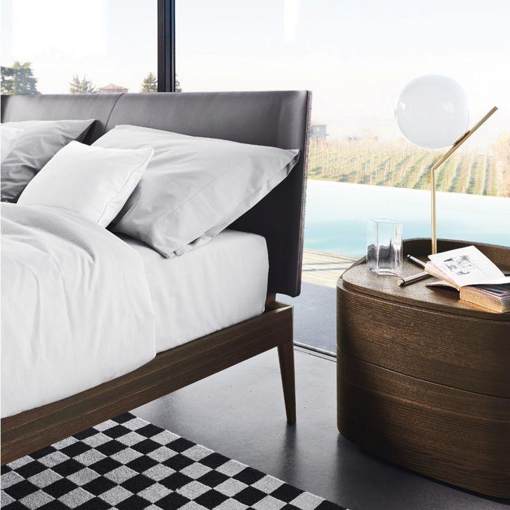 Oltre 25 fantastiche idee su mobili camera da letto in - Sognare cacca nel letto ...