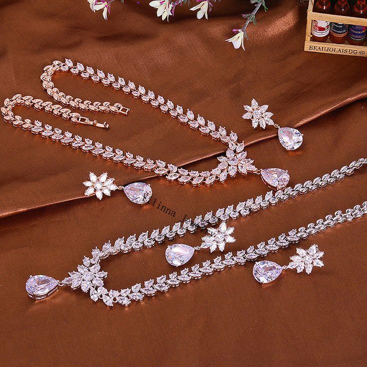 S420146 elegante cristal AAA CZ Set liga de zinco 18 K rosa de ouro de platina banhado a áustria cristal jóias de luxo, de alta qualidade platinum meteorite, platinum rings men price China Fornecedores, Barato platinum diamond mens ring de Yilinna Jewelry em Aliexpress.com