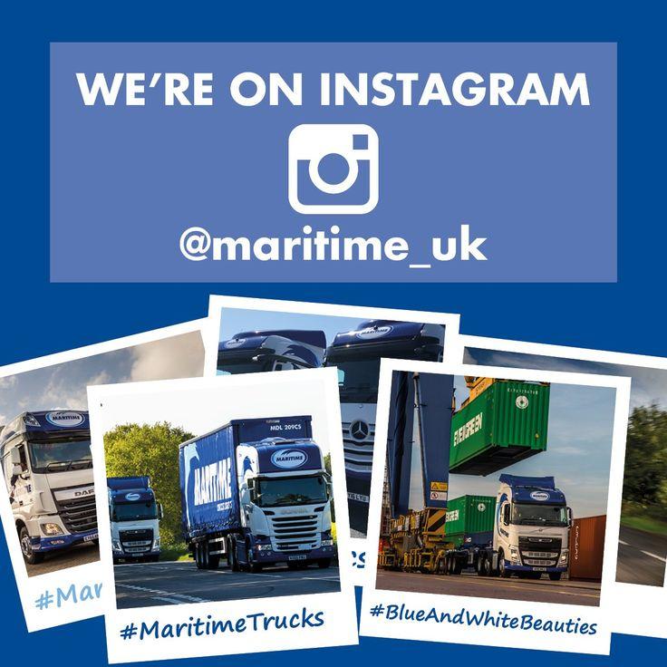 Maritime Transport (@Maritime_UK) | Twitter